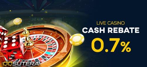 live-casino-qqsutera